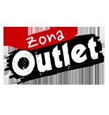 Outlet colchones